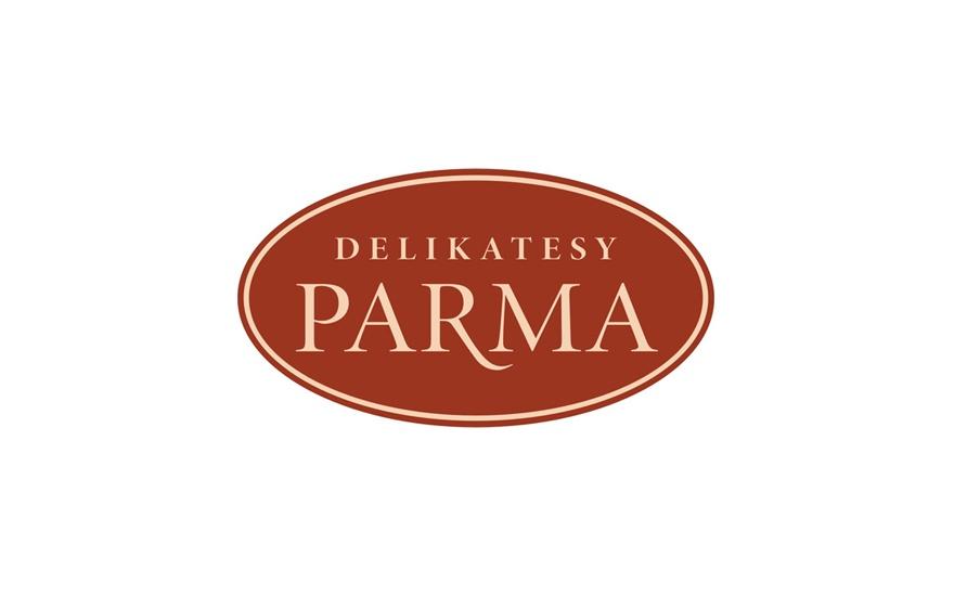 Delikatesy PARMA